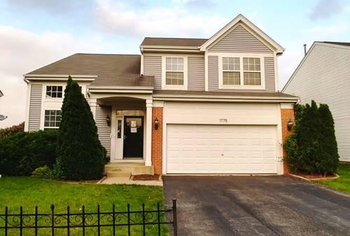 1775 Arlington, Glendale Heights, IL 60139