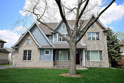 2207 Brentwood, Northbrook, IL 60062