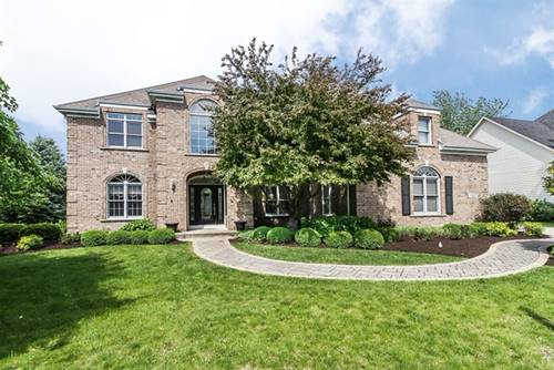 1907 Wicklow, Naperville, IL 60564