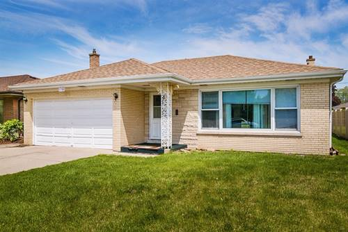 5708 Keeney, Morton Grove, IL 60053