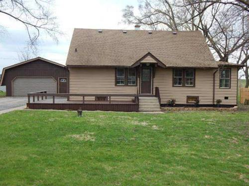 32W801 Hecker, Dundee, IL 60118