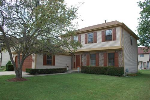 4980 Dukesberry, Hoffman Estates, IL 60010