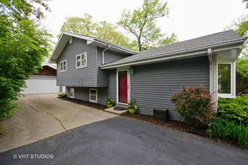 0N160 Easton, West Chicago, IL 60185