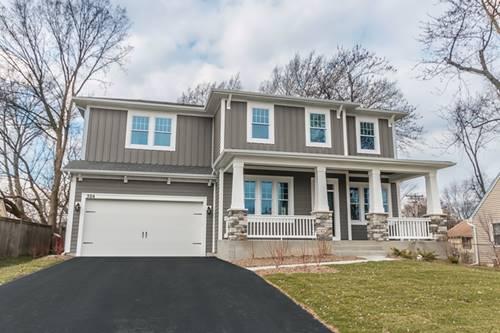 1458 Crowe, Deerfield, IL 60015