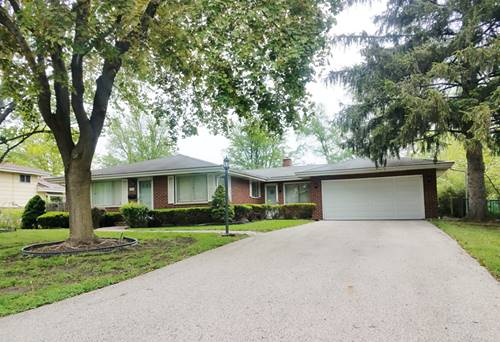 3424 Ralmark, Glenview, IL 60026