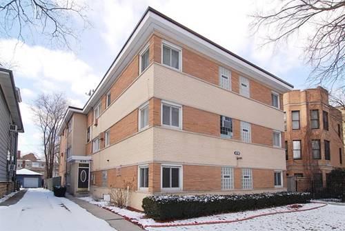 419 S East Unit 1A, Oak Park, IL 60302