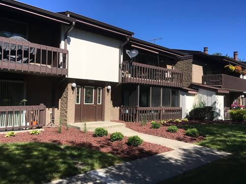 15813 Orlan Brook Unit 47, Orland Park, IL 60462