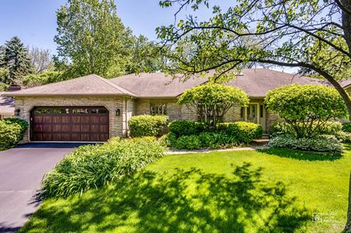 4511 Middaugh, Downers Grove, IL 60515