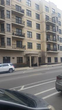 520 N Halsted Unit 215-A, Chicago, IL 60622 Fulton Market