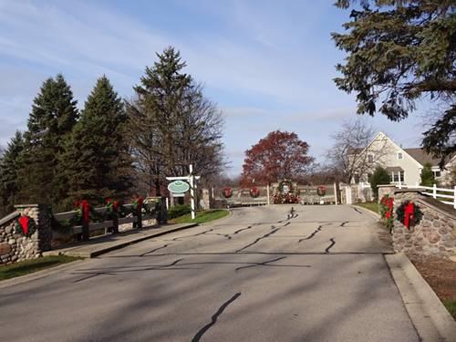 824 Stonebridge, Frankfort, IL 60423
