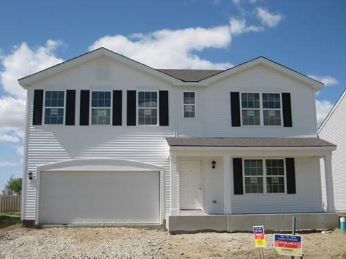 1688 Lakeland, Pingree Grove, IL 60140