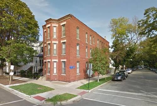 1134 W Barry Unit 3, Chicago, IL 60657 Lakeview