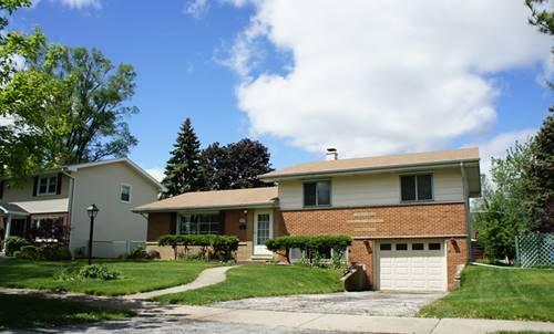 308 N Stratton, Mount Prospect, IL 60056