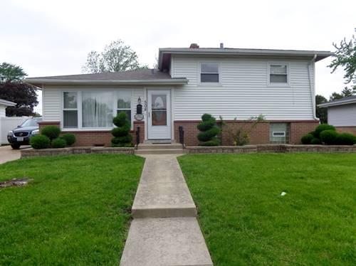 508 W Moreland, Addison, IL 60101
