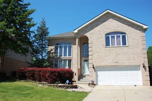8930 Golden Oak, Hickory Hills, IL 60457