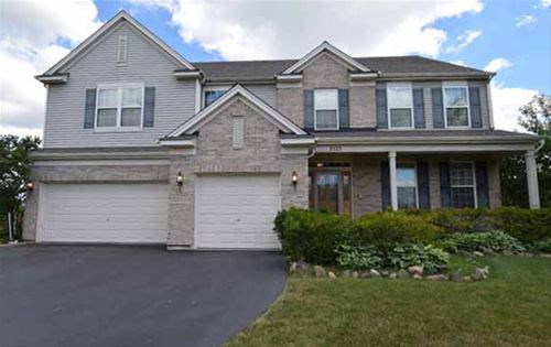3525 Ridge, Carpentersville, IL 60110