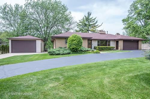 106 Howe, Barrington, IL 60010