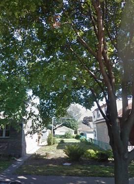 2629 Wesley, Berwyn, IL 60402