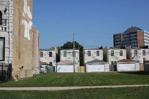 442 E Bowen, Chicago, IL 60653