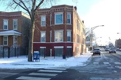 3456 W Augusta Unit 1E, Chicago, IL 60651