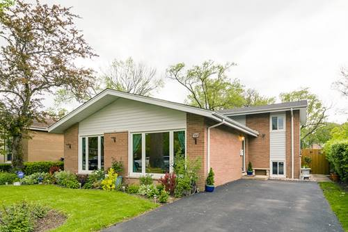 1707 Clavey, Highland Park, IL 60035