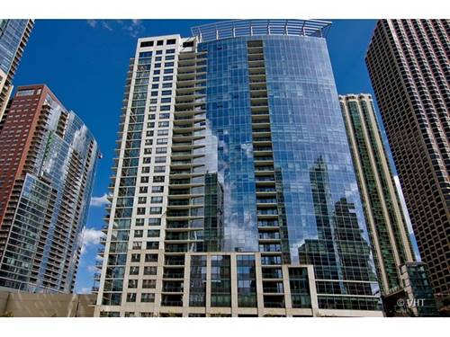 201 N Westshore Unit 103, Chicago, IL 60601 New Eastside