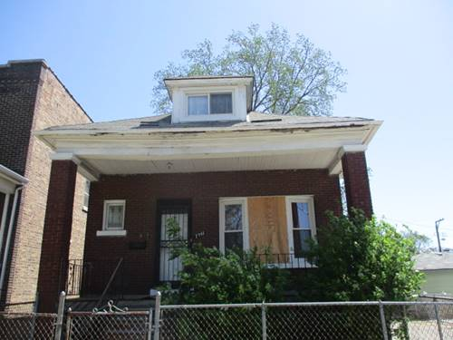 7341 S Maryland, Chicago, IL 60619