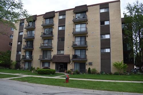 1623 Ashland Unit 4D, Des Plaines, IL 60016