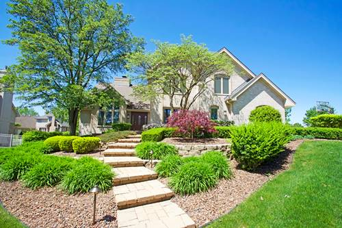 15530 Lakeside, Orland Park, IL 60467