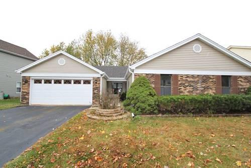 457 Massachusetts, Naperville, IL 60565