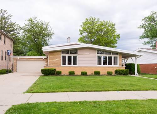 8925 Menard, Morton Grove, IL 60053