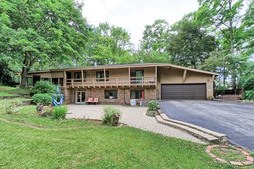 27051 W West Lake Shore, Tower Lakes, IL 60010