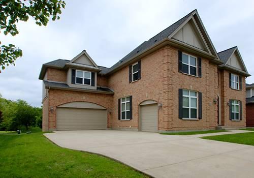 2116 Beaver Creek, Vernon Hills, IL 60061