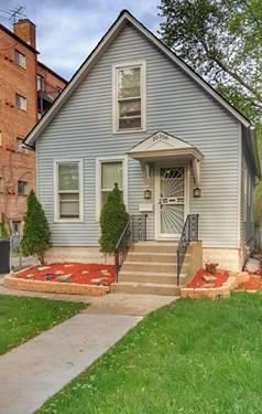 10356 S Walden, Chicago, IL 60643