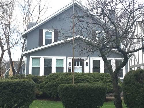 1280 Ridgewood, Highland Park, IL 60035
