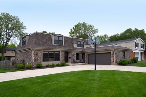 1334 S Princeton, Arlington Heights, IL 60005