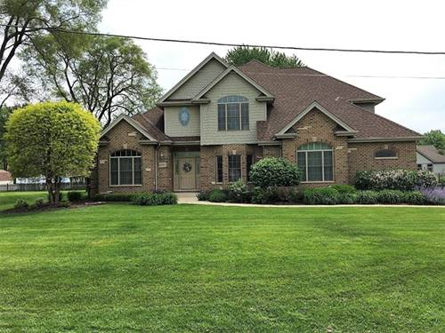 12815 S Austin, Palos Heights, IL 60463