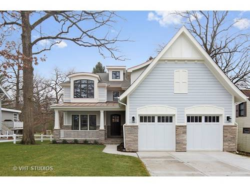 1907 Curtiss, Downers Grove, IL 60515