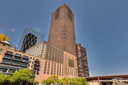 474 N Lake Shore Unit 4308, Chicago, IL 60611 Streeterville