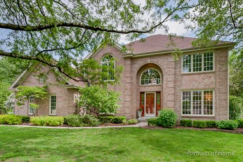 26W121 Houghton, Winfield, IL 60190