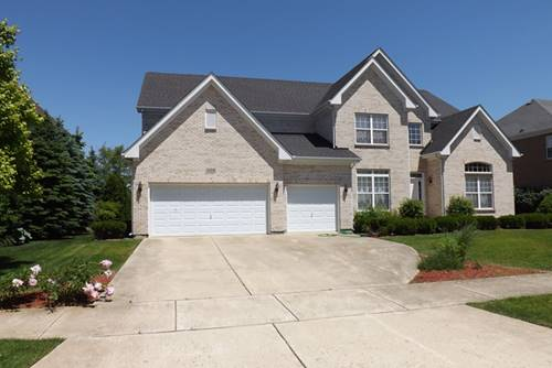 308 Erie, Bloomingdale, IL 60108