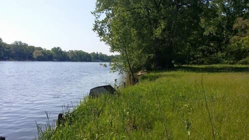 4812 Stone Ridge, Crystal Lake, IL 60014