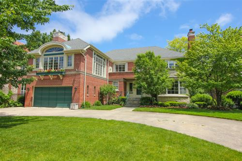 1023 Franklin, River Forest, IL 60305
