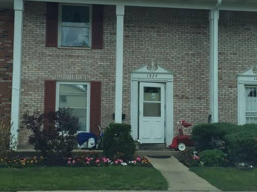 1829 Mckool, Streamwood, IL 60107