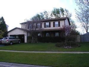 17473 Bluff, Grayslake, IL 60030