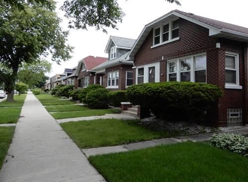 1621 N Moody, Chicago, IL 60639