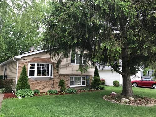 142 E Maple, Mundelein, IL 60060