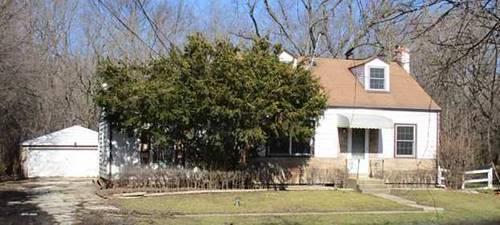 2373 Checker, Long Grove, IL 60047