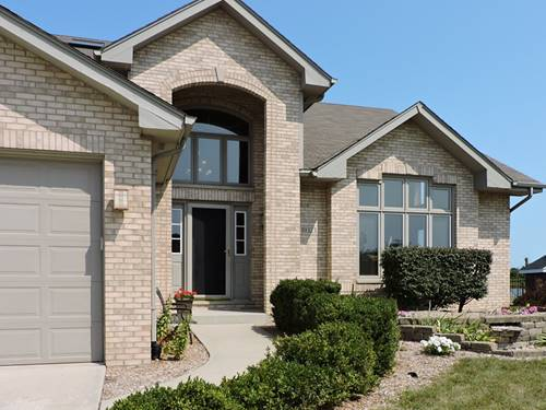 19323 Woodfield, Tinley Park, IL 60487
