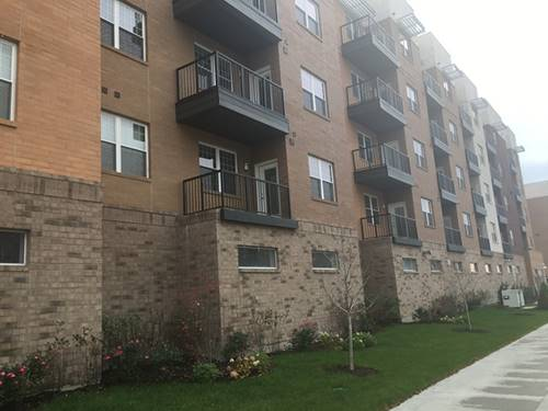 675 Station Unit 210, Aurora, IL 60504